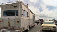 Camp RV