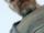 Охранник Терминуса (телесериал)