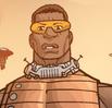 Future Tyreese 75