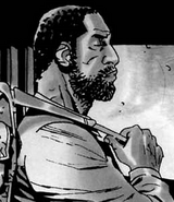 Iss22.Tyreese6