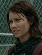 Maggie ahsdasd
