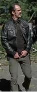 Simon season7 episode16