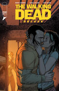 TWD Deluxe22CoverB