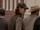 Житель Вудбери 4 (телесериал)