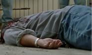 Fat Joey corpse