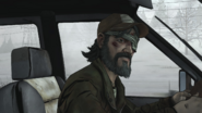 NGB Kenny Driving