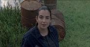 Screenshot 2019-11-13 The Walking Dead - s08e07