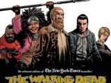 The Walking Dead: Compendium Four