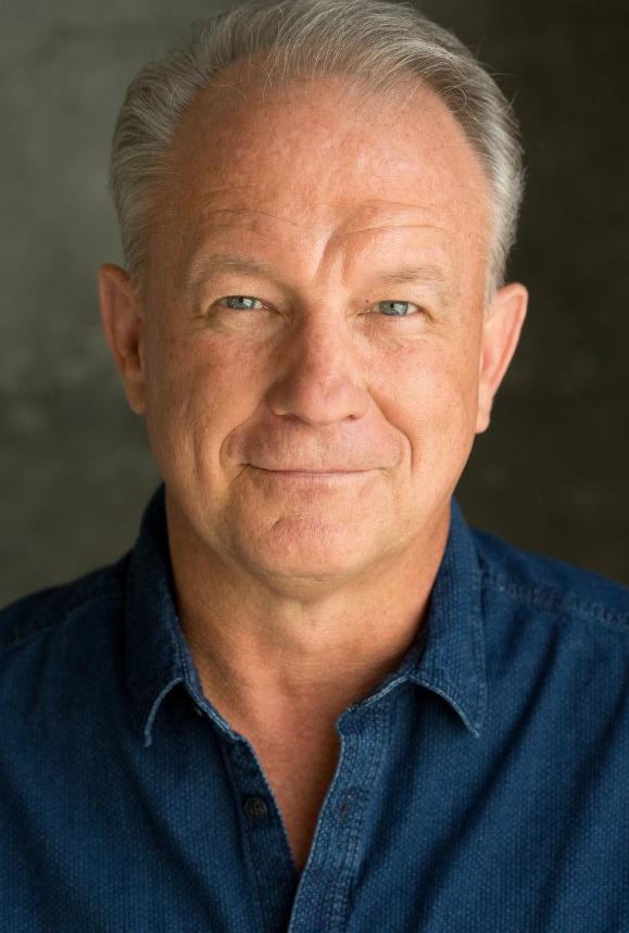 David Grant Wright