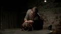 The Governor and Maggie 3x07