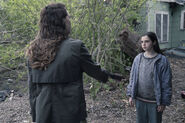 4x10 Alicia and Charlie 3