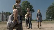 Greene Family, Jimmy, Patricia