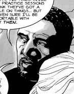 Iss11.Tyreese4