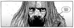 Lydia134 in mask.jpg