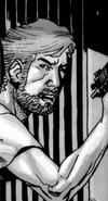 Rick Safety Behind Bars 13