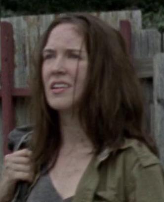 Jen (TV Series)