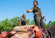 The-walking-dead-episode-805-rick-lincoln-2-935