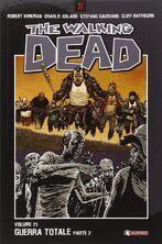 The walking dead 21.jpg