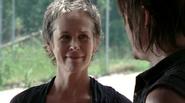 Carol 11
