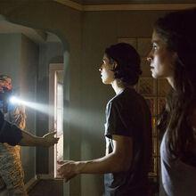 Fear-The-Walking-Dead-104-picture-2.jpg