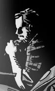 Here's Negan Chapter 8 - Paul 4