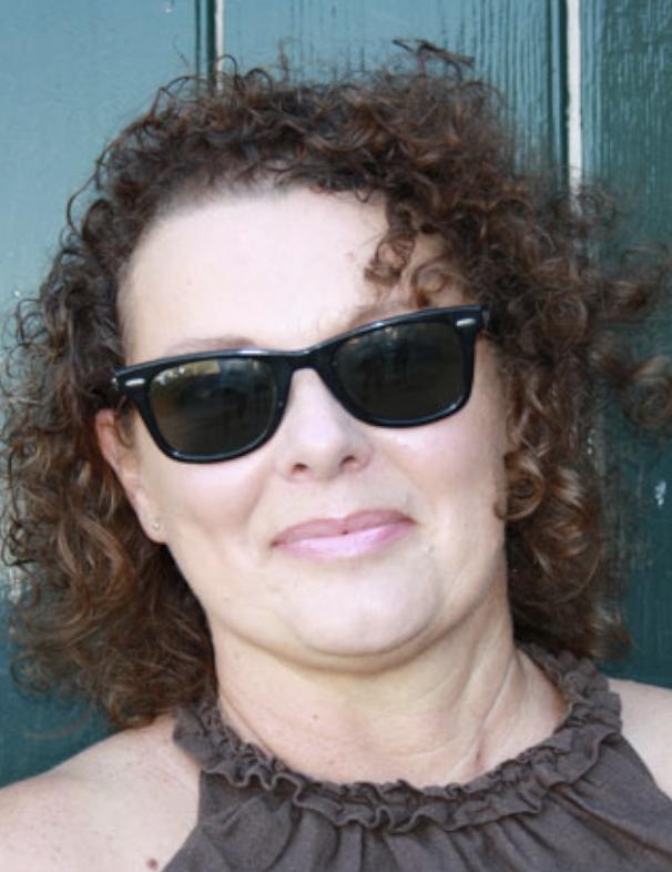 Julie Neil