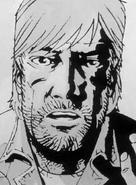 Rick Volume 6 This Sorrowful Life 22