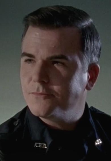 Gorman (TV Series)