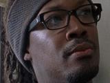 Heath (TV Series)