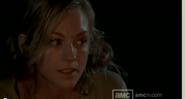 Beth Season 3