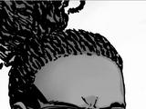 Хит (комикс)