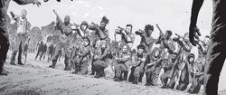 The New Militia.png