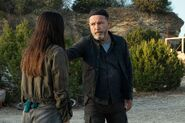 FTWD 6x10 No Need to Worry