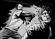 Here's Negan Chapter 9 - Negan 3