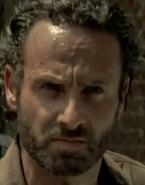 RickS3