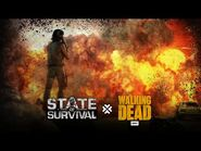 State of Survival ✖️ The Walking Dead-3