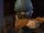 Save-Lots Bandit 2 (Video Game)