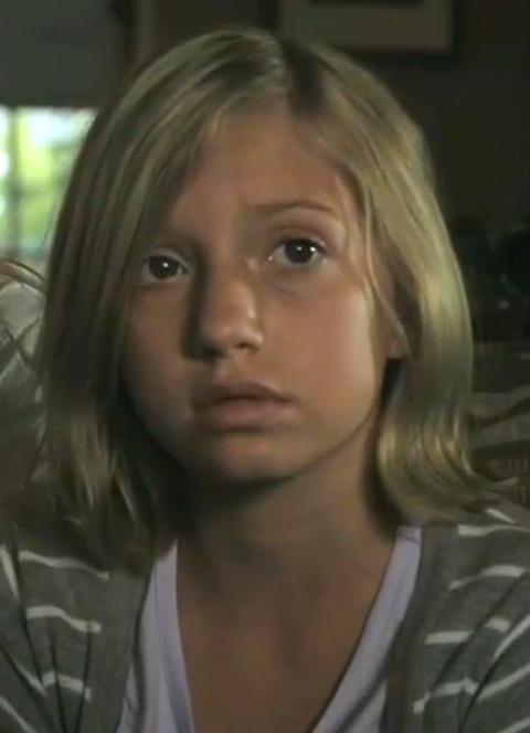 Jamie (Webisodes)