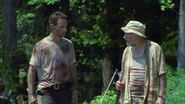 Rick and Dale 1x05