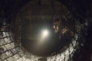 11x02 Dark Sewers