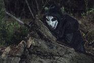 11x03 Reaper