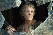 AMC TWD Carol Exclusive