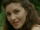 Alisha (TV Series)/Gallery