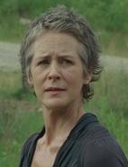 Carol afdjsas