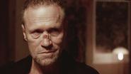 Ep 8 Merle