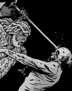 Issue 117 - Ezekiel 1