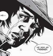 Issue 67 - Carl 4