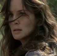 Lori.S2.4