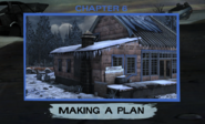 NGB Chapter 6