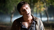 Randall zombie